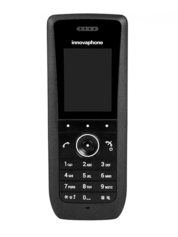 Innovaphone IP65 phone